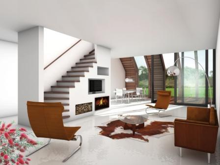 Een Nieuw Huis : Een nieuw huis in eigen stijl u american furniture